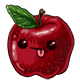 amiableredapple.png