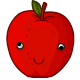 applestitch.png