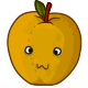 applestitchgold.png