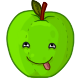 applestitchgreen.png