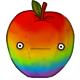 applestitchrainbow.png