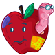 applewormstitchy.png