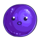 blueberrygumball.png