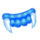 bluegummyfangs_by_r0se_designs-d83uq32.png