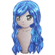 bluewig_by_r0se_designs-d7li1p4.png