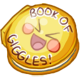 bookofgiggles.png