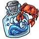 bottlewithcrab.png