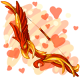 bow_of_hearts.png