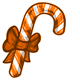 candycane-orange_zpsa55f20ed.png