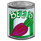cannedfood-beets1_zps83f407c6.png