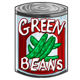 cannedfood-greenbeans1_zps46b94edf.png