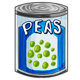 cannedfood-peas1_zps86513b25.png