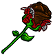 choco-roses-ruby_zps6f43df62.png