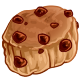 chocolatechipscone.png