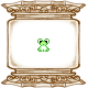 cutefroggyicon.png
