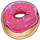 donutstrawberry.png