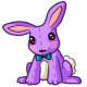 easterbunnypurple.png