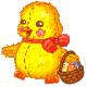 easterchick_by_r0se_designs-d5xwii7.png