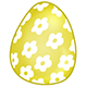 easteregg-yellowflower_zpse30c8c78.png