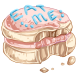eat_me_cookie.png