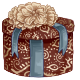 fancyvictorianhatbox.png