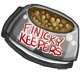 finickykeepersbook.png