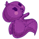ghost-stitchies-puckeredpurple_zps529e8e42.png