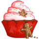 gingerbreadcupcake.png