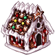 gingerbreadhouse.png