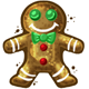 gingerbreadman-greentie_zpsfbf9e4b3.png