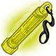 glowstick-yellow_zps5393ae8e.png