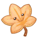 goldenleafstitchy.png