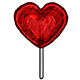 heartlolly-ruby_zps65588971.png