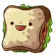 heavenlywhitesandwich.png
