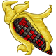 indiancorn-blackandred_zpsfe3d0da8.png