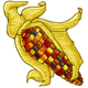 indiancorn-mixed_zps0ac391b2.png
