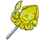 kalamar-lolly-yellow_zps3837df80.png