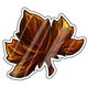 leaf-sticky-brownish1_zpscebd4caa.png