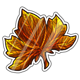 leaf-sticky-goldish1_zps166cab46.png