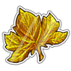 leaf-sticky-yellowish1_zpsf0a6a200.png