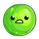 limegumball.png