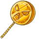 lollyyellow.png