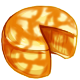 marbledcheese.png