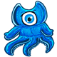 monsterstitchy-blue_zps7b6fce37.png