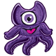 monsterstitchy-purple_zps97419a60.png