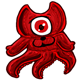 monsterstitchy-red_zpsb7aa8652.png