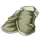 olivemittens.png