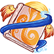 paradise-book_zps146f5444.png