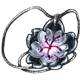 pendant_zps8999f308.png