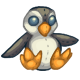 pengustitchy.png